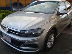 Volkswagen VIRTUS - virtus VIRTUS 1.6 MSI 16V AT6