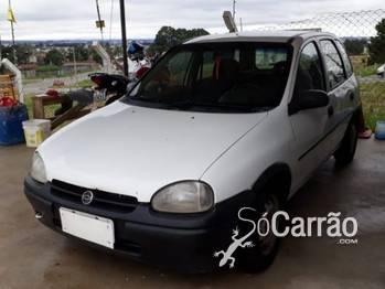 GM - Chevrolet CORSA 1.0 4P