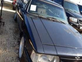 Chrysler CARAVAN - caravan DIPLOMATA 4.1