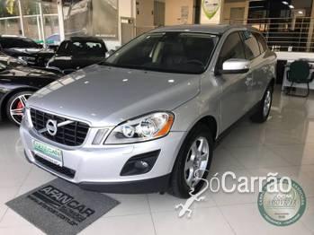 Volvo 3.0 AWD