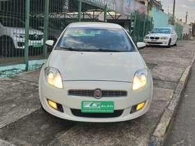 Fiat BRAVO - bravo BRAVO ESSENCE 1.8 16V DUAL