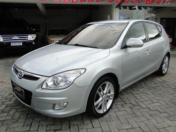 Hyundai I30 I30 2.0 16V MT