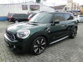 Mini MINI COOPER - mini cooper MINI COOPER S COUNTRYMAN ALL4 2.0 16V TwinPower-TB AT
