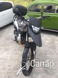 Honda XRE 300 STD