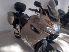 BMW K 1300 - k 1300 K1300 GT
