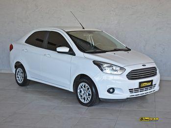 Ford KA+ SE 1.0 12V