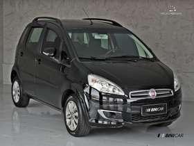 Fiat IDEA - idea ATTRACTIVE 1.4 8V