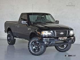 Ford RANGER CS - ranger cs XLS 4X2 2.3 16V