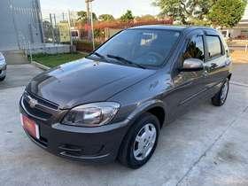 GM - Chevrolet CELTA - celta 1.0 8V