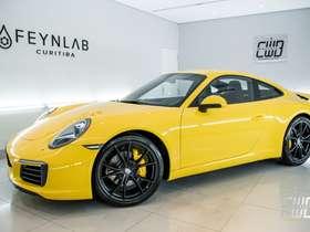 Porsche 911 CARRERA - 911 carrera 911 CARRERA COUPE 3.0