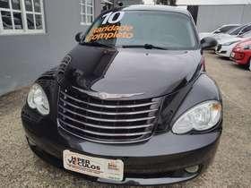 Chrysler PT CRUISER TOURING - pt cruiser touring PT CRUISER TOURING LIMITED 2.4 16V