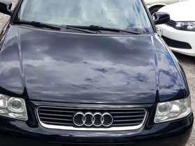 Audi A3 SPORT - a3 sport A3 SPORT 1.8 16V TFSI S TRONIC