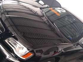 Chrysler 300C - 300c 300C 3.6 V6