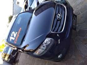 Hyundai SANTA FE - santa fe SANTA FE GLS 4WD 3.5 V6 AT