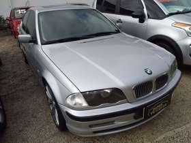 BMW 323I - 323i 323i 2.5 24V