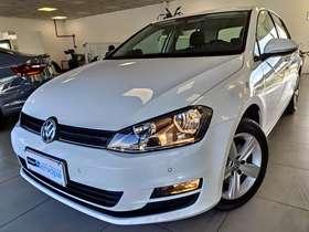 Volkswagen GOLF - golf COMFORTLINE 1.6 16V MSi AT