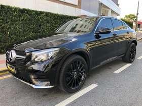 Mercedes GLC 250 - glc 250 COUPE 2.0 16V TB 4MATIC
