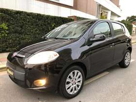 Fiat PALIO - palio ESSENCE 1.6 16V EVO