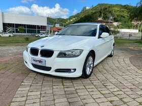 BMW 320I - 320i JOY 2.0 16V