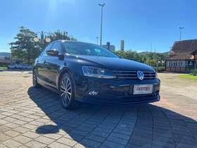 Volkswagen JETTA - jetta 250 1.4 TSi TIP