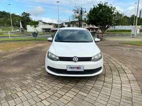 Volkswagen GOL - gol GOL 1.0Mi