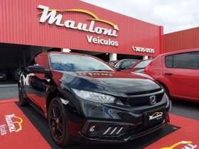 Honda CIVIC - civic G10 TOURING 1.5 TB CVT
