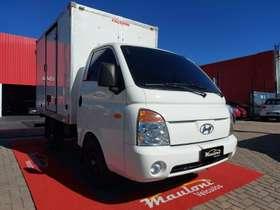 Hyundai HR - hr HR 2.5