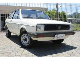 Volkswagen GOL - gol BX 1.6