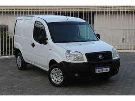 Fiat DOBLO CARGO - doblo cargo 1.8 16V