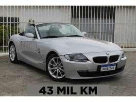 BMW Z4 ROADSTER - z4 roadster 2.0 16V
