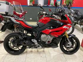 BMW S1000 - s1000 S1000 XR