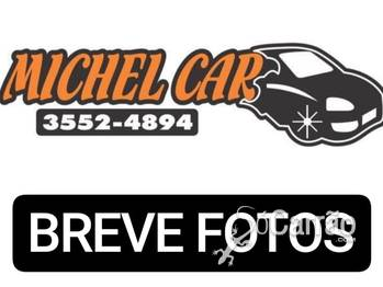 Renault DUSTER OROCH 1.6 EXPRESSION