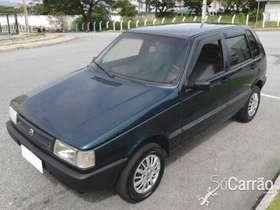 Fiat UNO - uno MILLE EX 1.0 IE