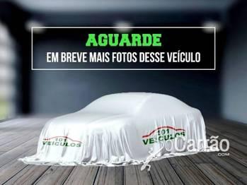 Ford FIESTA SE 1.6 8V