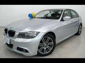 BMW 318I - 318i 2.0 16V