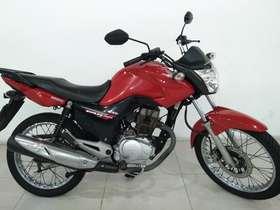 Honda CG 150 - cg 150 CG 150 FAN ESDI