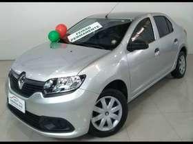 Renault LOGAN - logan AUTHENTIQUE 1.0 12V SCe