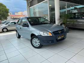 GM - Chevrolet CELTA - celta LIFE 1.0 VHC 8V FLEXPOWER