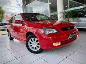 GM - Chevrolet ASTRA - astra SUNNY 2.0 8V