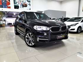 BMW X5 - x5 xDrive35i FULL 4X4 3.0