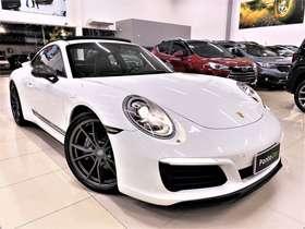 Porsche 911 CARRERA - 911 carrera T COUPE 3.0 PDK