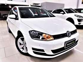 Volkswagen GOLF - golf COMFORTLINE 1.0 12V TSi