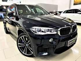 BMW X5 - x5 4X4 4.4 V8