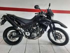 Yamaha XT 660 - xt 660 XT 660 R