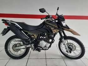 Yamaha XTZ 150 - xtz 150 XTZ 150 CROSSER Z ABS