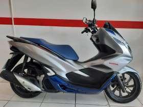 Honda PCX - pcx PCX 150 SPORT