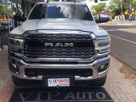 Dodge RAM - ram RAM 2500 LARAMIE QUADCAB 4X4 6.7 V6