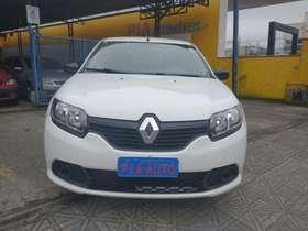 Renault SANDERO - sandero SANDERO AUTHENTIQUE 1.0 16V
