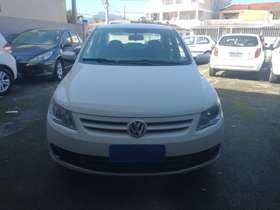 Volkswagen VOYAGE - voyage VOYAGE (I-Trend) G5 1.0 8V