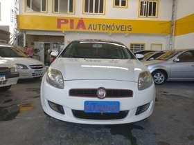 Fiat BRAVO - bravo BRAVO SPORTING 1.8 16V